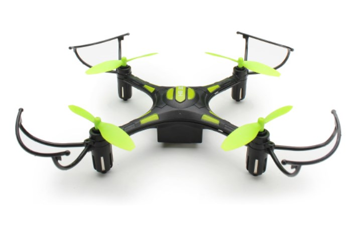 Файл:Eachine-H8-3D-Mini.jpg