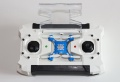 FQ777-124-quadcopter-fits-in-RC.jpg